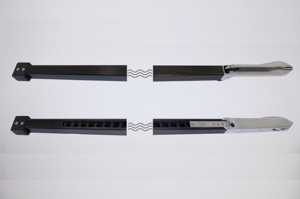 GM-520-1-1